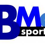 BMcSport.com.au: online blogs, interviews, and popular social media commentator