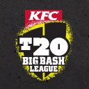 Big Bash League: 2013/2014 Match previews
