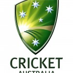 Cricket Australia: 2011/2012 Test Series daily reviews