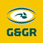 Green & Gold Rugby: podcast guest