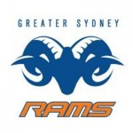 Greater Sydney Rams: Online content & social media advisor