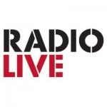 RadioLIVE (NZ): Australian correspondent