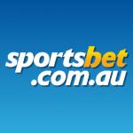 Sportsbet.com.au: Guest rugby writer