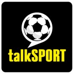 Talksport (UK): British & Irish Lions Tour 2013, 2013/2014 Ashes Series pundit