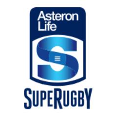 Super Rugby - Aus